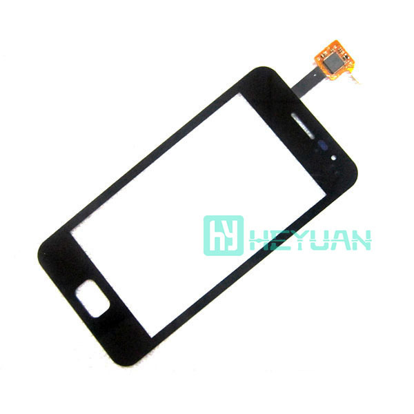 Original For JIAYU G2 Touch Screen Digitizer Replacement for JIAYU G2 Touch Panel Black or white wholesale(China (Mainland))