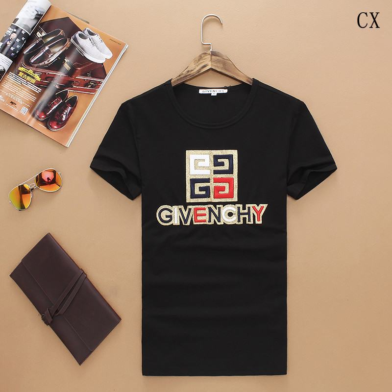M-3XL brand men t shirts 2015 fashion male clothing summer style black white oversize t-shirt element skate casual t male XXXL(China (Mainland))