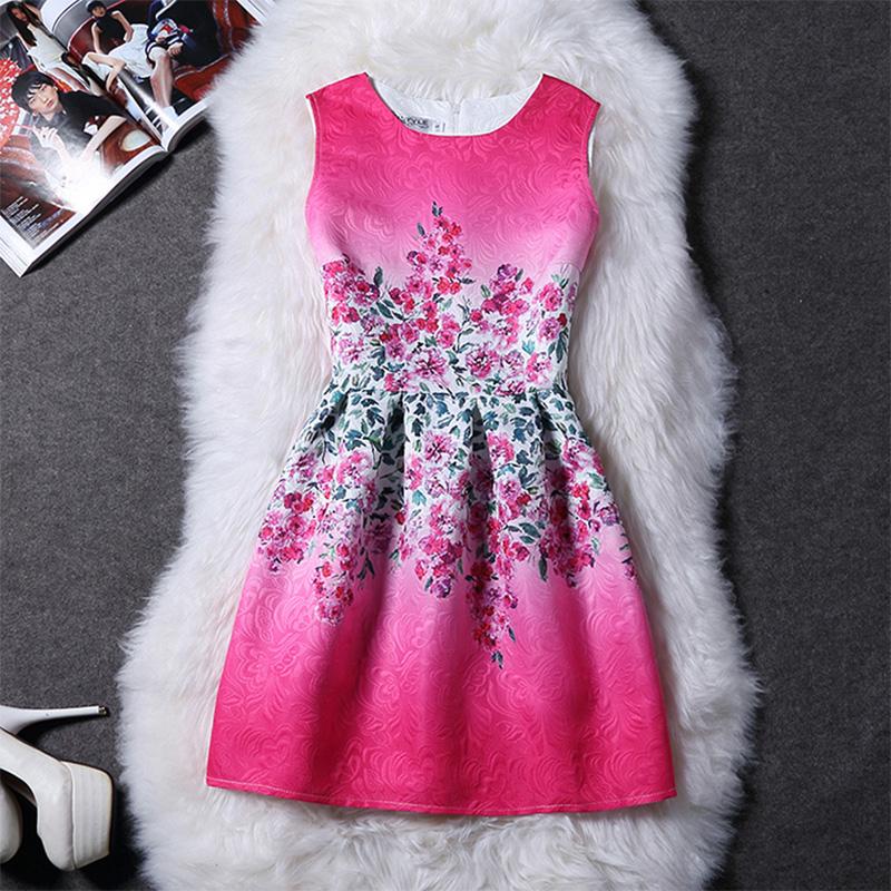 New Vestido De Festa Women Summer Lace Dress Vintage Sexy Party Vestidos Plus Size Ladies Maxi Boho Clothing Bodycon Robe 2016(China (Mainland))