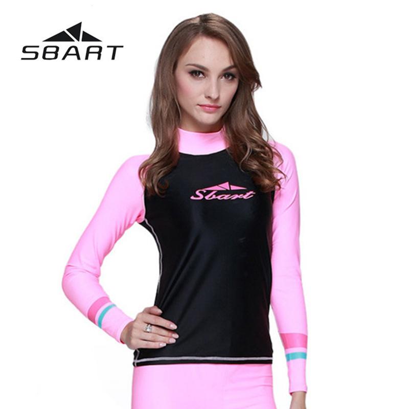 SBART , UPF50 + Rashguard 916 sbart upf50 924