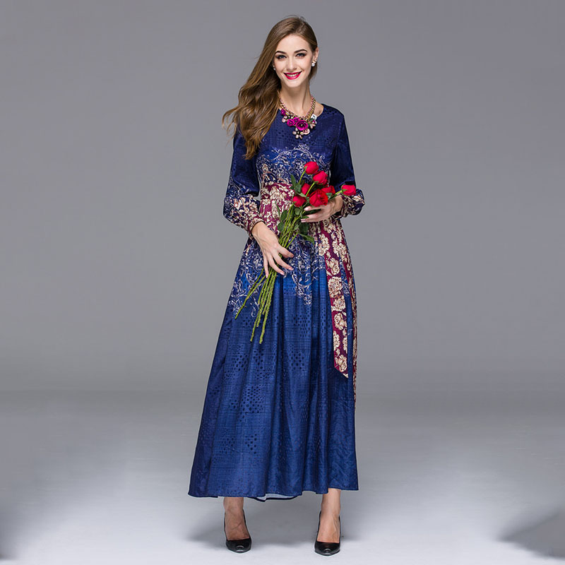 plus size attire for women