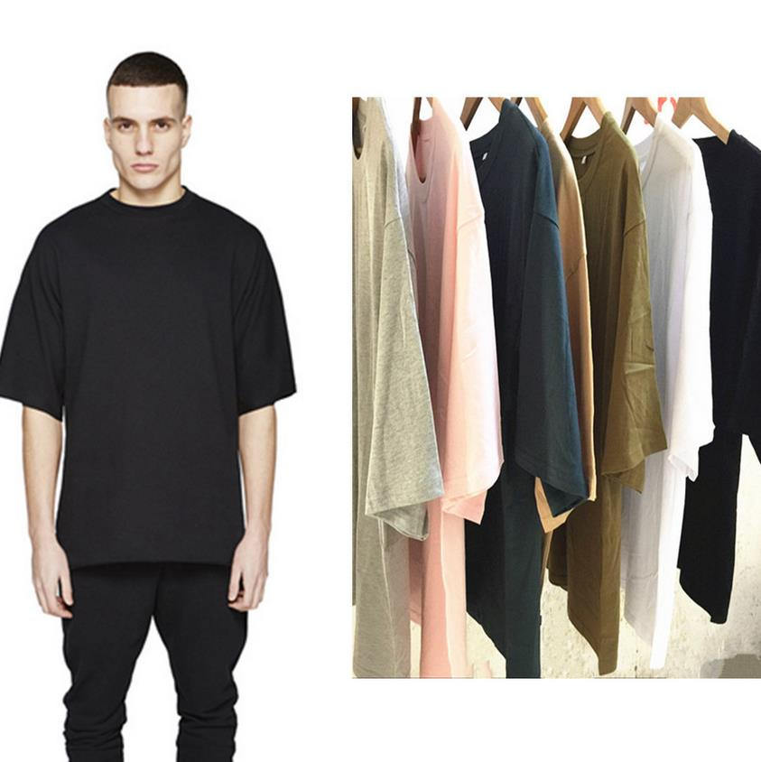 """Looking for extra-long shirts, with extra-long sleeves to match? Look no more. Six8 Clothing Co has the answer for you. Yes, with a 39"""" arm length at size XL-XT, along with a 34"""" neck to bottom hem shirt length, your search is over!"""