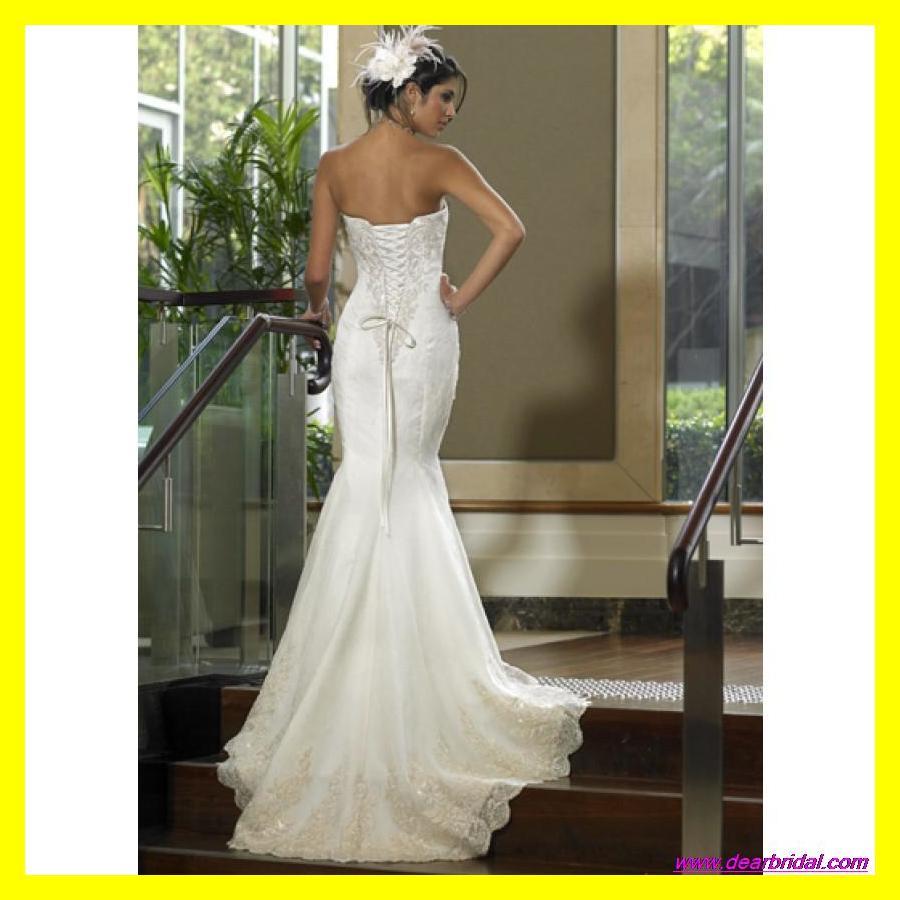 Champagne Wedding Dresses Hire A Dress Petite Brides Pink