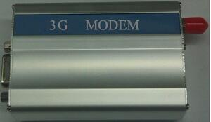 3G wcdma HC25 modem(China (Mainland))