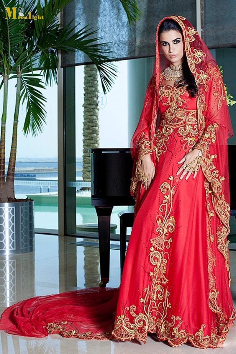 Свадебное платье Moonlight vestido noiva 2015 свадебное платье rieshaneea 2015 vestido noiva r15010812