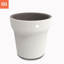 Buy Original Xiaomi Mijia Flora Smart Flower Pot Monitor Digital Plants Grass Soil Water Light Tester Sensor Bluetooth Control for $36.59 in AliExpress store