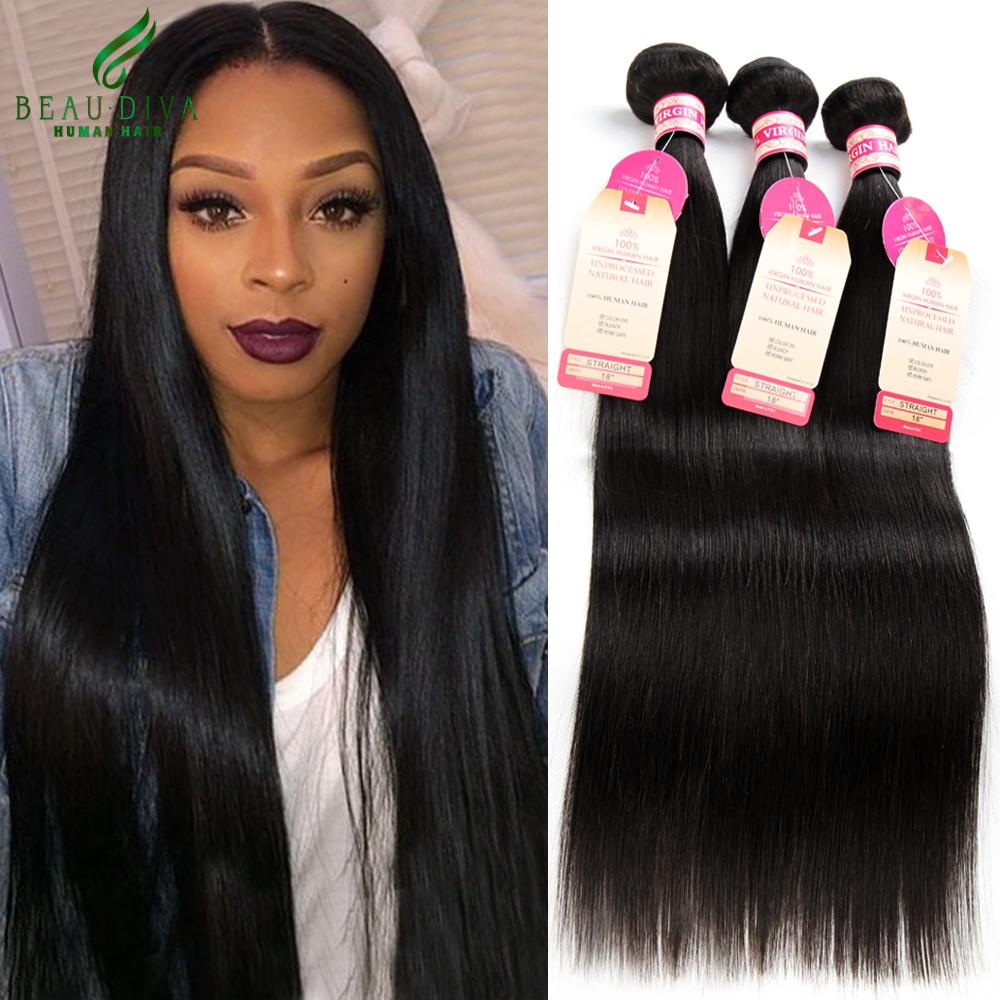 Peruvian Virgin Hair Straight Cheap 4Bundles Unprocessed Virgin Straight Human Hair Extension Soft Peruvian Straight Virgin Hair(China (Mainland))
