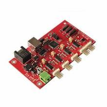 3D Printer Generation 6 Electronics  Board Motherboard