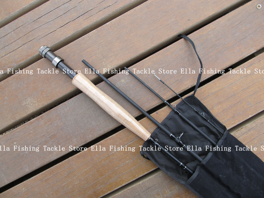 compare prices on fly rod reel seats- online shopping/buy low, Fishing Reels