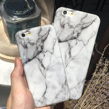 Buy LOVECOM Soft IMD Phone Cases Cover Stone Granite Marble Texture Pattern Mobile phone case Apple iPhone 6 6S 6Plus 6SPlus for $3.12 in AliExpress store
