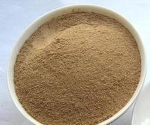 Chinese herbal medicine monopoly male silk moth powder Bugan kidney anti-aging Kidney Yang wine Chongyin clean<br><br>Aliexpress