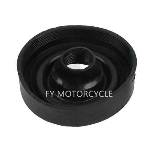 Headlight Cover Cap Rubber Boots Fit For Yamaha Suzuki Kawasaki Honda Motorcycle New(China (Mainland))