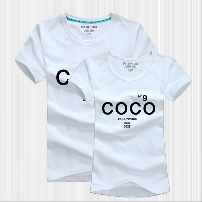 Online Buy Wholesale Fake Cc From China Fake Cc