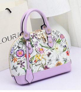 2014 new style best quality women handbag channel bag Fast delivery bags on sale for Free shipping  Christmas gift