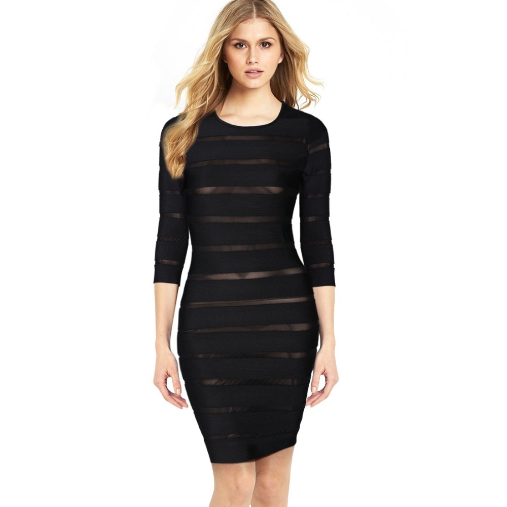 ... -Boutique-Bodycon-Evening-Party-Nightclub-Dresses-Clubs-Wears.jpg