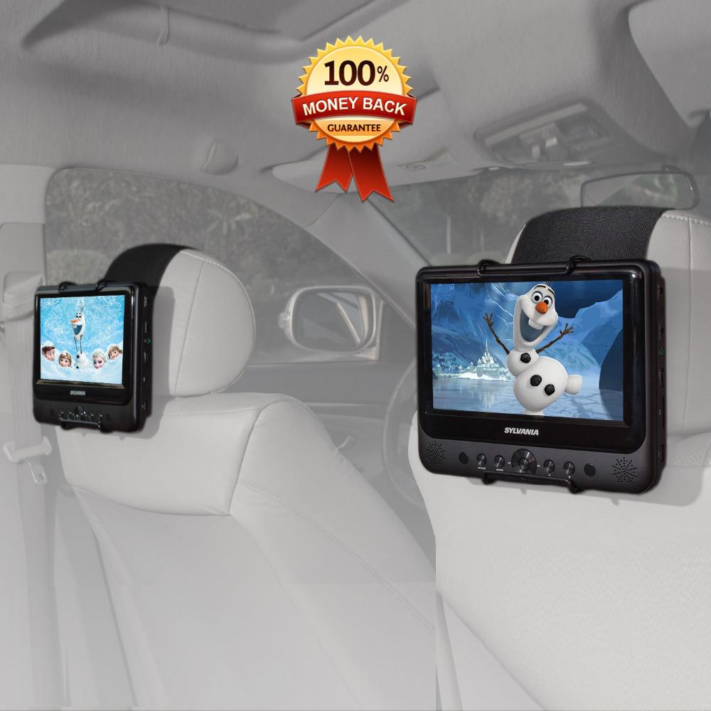 10 inch lecteur de dvd portable pour voiture promotion achetez des 10 inch lecteur de dvd. Black Bedroom Furniture Sets. Home Design Ideas