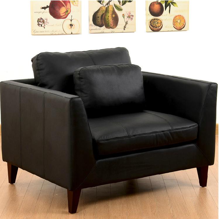 Sof s modernos europeos de alta calidad compra lotes for Compra de sofas baratos