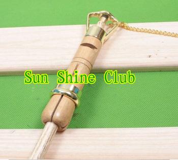 2pcs/lot wooden Billiards tip Repair/Billiard Pool Cue Tip Clamp Fastener Repair Tool Tip clamp/Polisher with grater