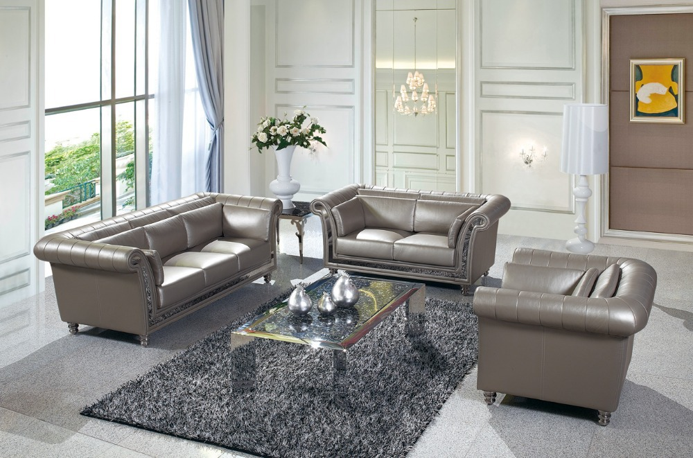 jixinge chesterfield sofa european leather sofa 123