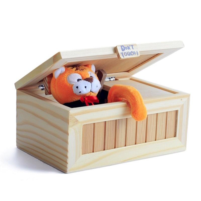 tiger woods toys promotion shop for promotional tiger woods toys on. Black Bedroom Furniture Sets. Home Design Ideas