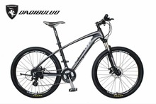 MTB BIKE  27SPEED BIKE   mountain bike(China (Mainland))