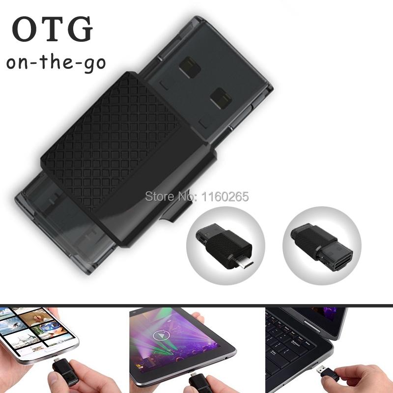 Pass H2testw protable Plug in usb flash drive 64GB 32GB 16GB 8GB pen driveTransfer Files Easily