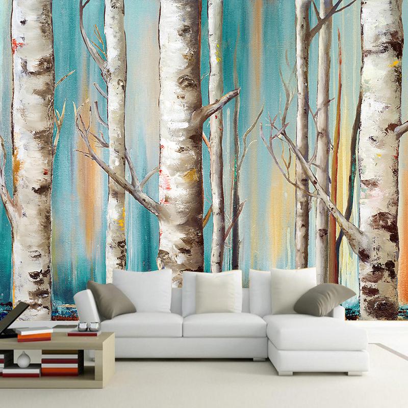 Preis auf Modern Tv Rooms Vergleichen - Online Shopping / Buy Low ...