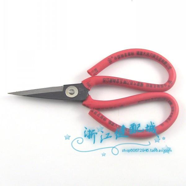 Гаджет  DAJI office tools Model 3 hand tools scissors Civil manual scissors handmake None Инструменты