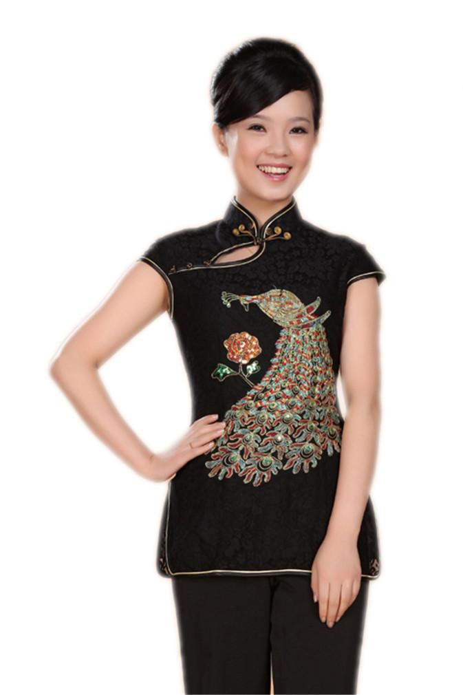 Fantastic Best Wedding Dresses For Short Women  Styles Of Wedding Dresses