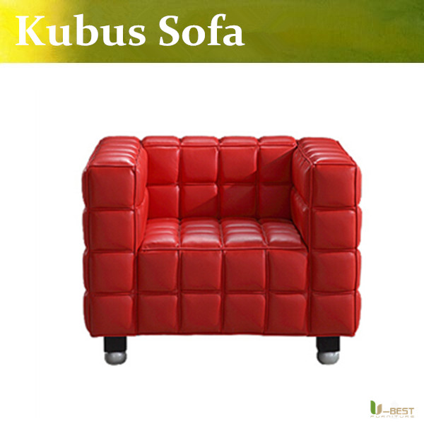 online buy wholesale designer leather armchairs from china
