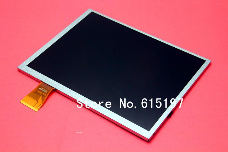 Original For AUO 10.4'' original A104SN03 V1 V.1 LCD screen display panel