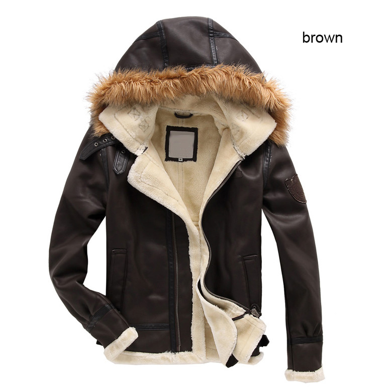 Nice Jackets For Winter | Outdoor Jacket