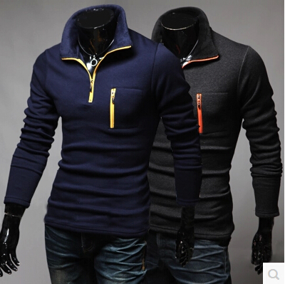 Wholesale british style mens brand long sleeved polo shirt for Wholesale polo style shirts