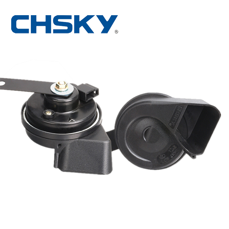 Special For Toyota Horn 12v Weep Hole Sound Crisp Elegance Car Claxon Snail Car Horn ISO9001 3C Loud More Than 129db Car Styling(China (Mainland))