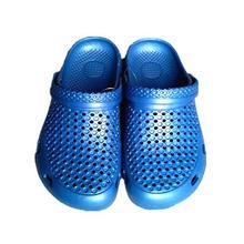 Zoccoli scarpe giardino modelli di estate pattini del foro zoccoli scarpe giardino zuecos goma hombre eva sandali da spiaggia e ciabatte uomini(China (Mainland))