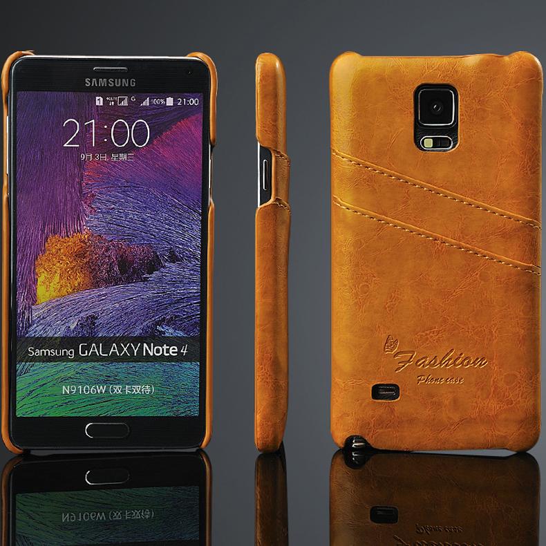 Чехол для для мобильных телефонов RCD Samsung Galaxy Note4 IV N9100/N9106W/N9108V 2 For Samsung Galaxy Note4 IV N9109WN910U/N910C/N910F/N910S/N910L/N910K чехол для для мобильных телефонов rcd samsung galaxy 4 iv n910c n910f n910s n910l n910k for samsung galaxy note 4 iv n9100 n9106w n9108v n9109wn910u