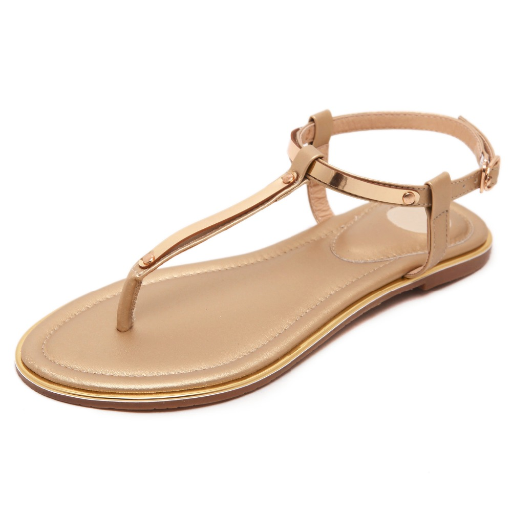 Luxury The Sole Of The Sandals Is Very Thin Which Can Adversely Affect The Heels To View TOC Of This Report Is Available Upon Request   Httpwwwpersistencemarketresearchcomtoc13633 The Emergence Of New Design, Concepts And Themes