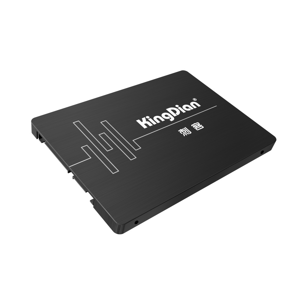 KingDian S280 Series 240gb Most Compatitive Internal style Solid State Drive Disk 240GB SSD 256GB SSD(China (Mainland))