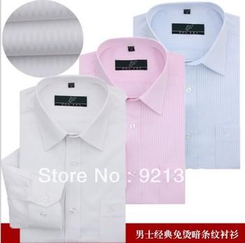 Summer 2013 the brand men polo shirt of fir slim,silk shitt,business shitr,men's brand fashion polo,xxl,xxxl,xxxxl,xxxxxl
