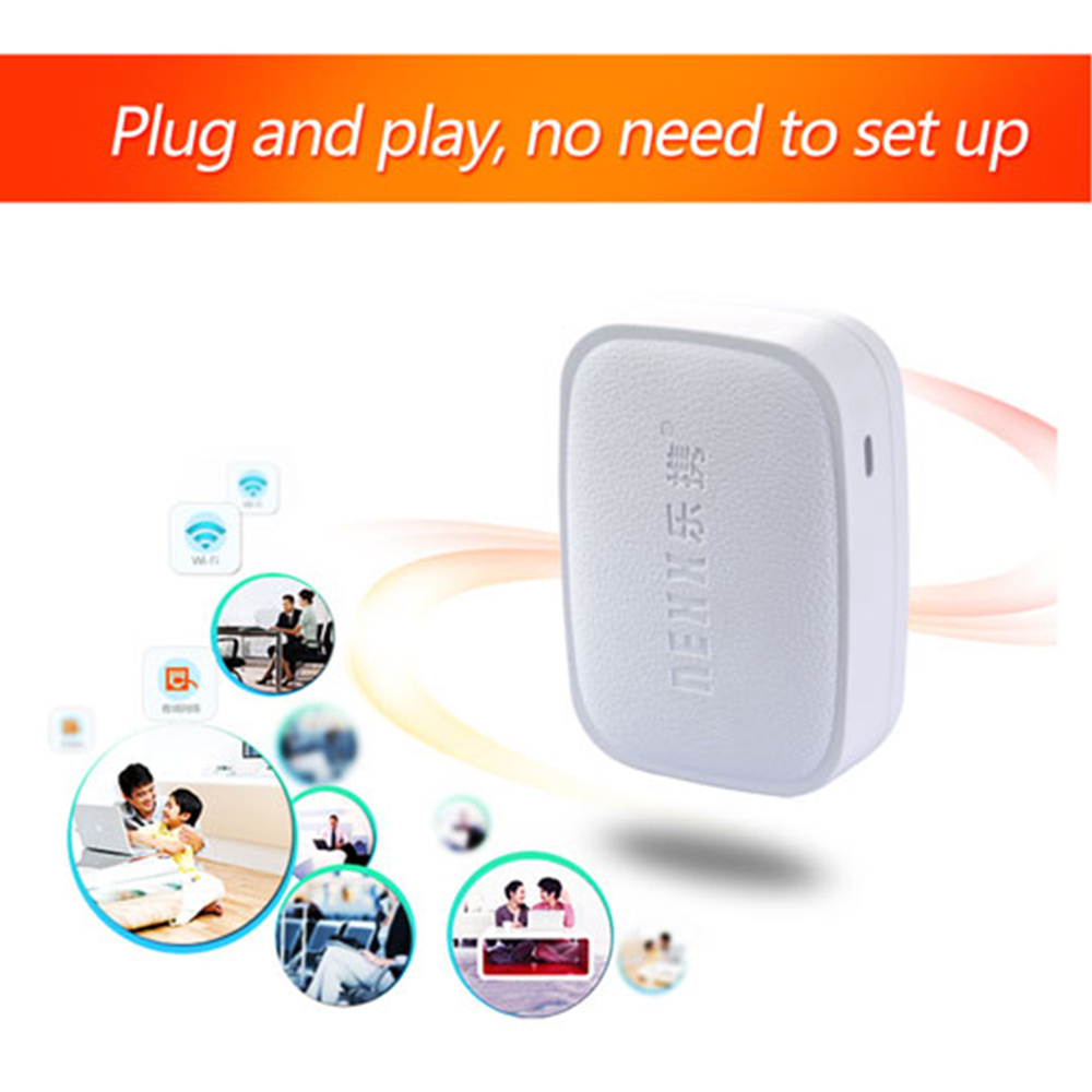 Smallest WT3020H 300M Portable Mini Wifi Wireless Router Router 802.11 b/g/n AP Repeater Client Bridge Support USB Flash Drive(China (Mainland))