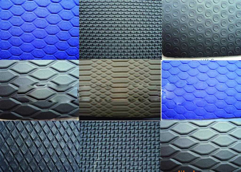 1000 images about patterns textures on pinterest 3d for Designer fabric suppliers