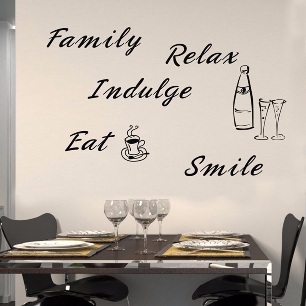 Cucina decorazione soggiorno for Grossisti arredamento