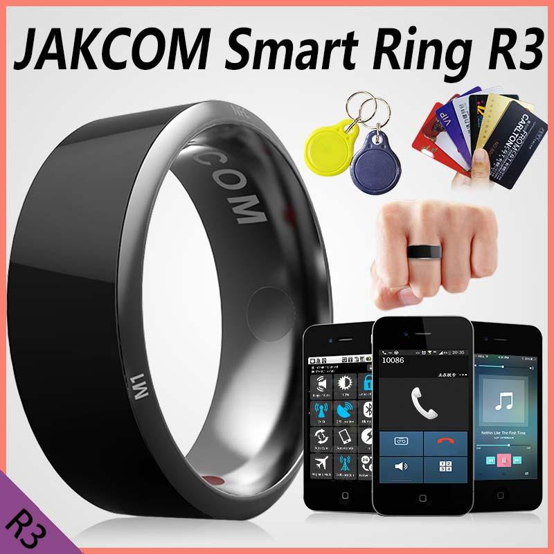 Jakcom Smart Ring R3 Hot Sale In Computer Office Keyboards As Keyboard For Apple Laser Keyboard Motospeed K70(China (Mainland))