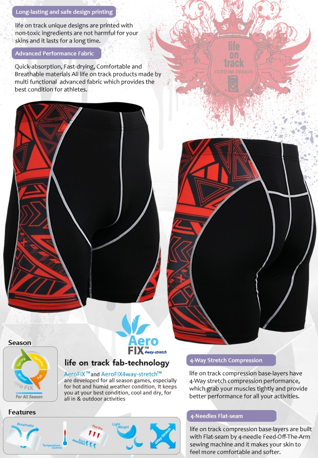 compression_shorts_P2S_2