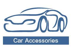 Car Parts & Accessories