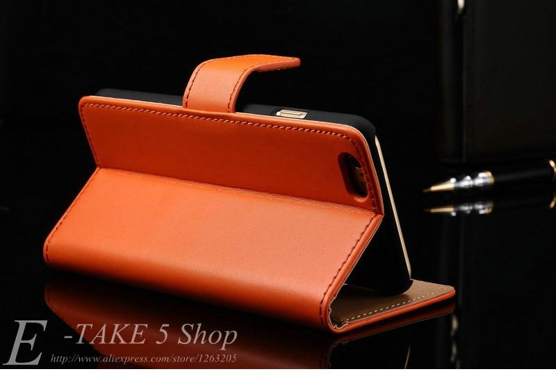 iPhone 6 case_28