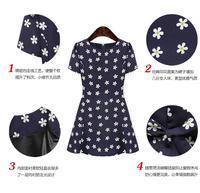Женское платье 2048  65