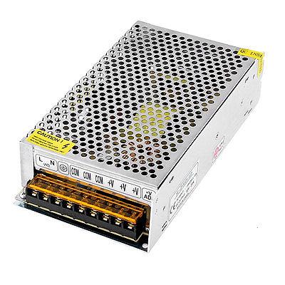 AC 110V/220V 12VDC 20 Amp 250W Switching Power Supply Driver for LED Strip Light(China (Mainland))