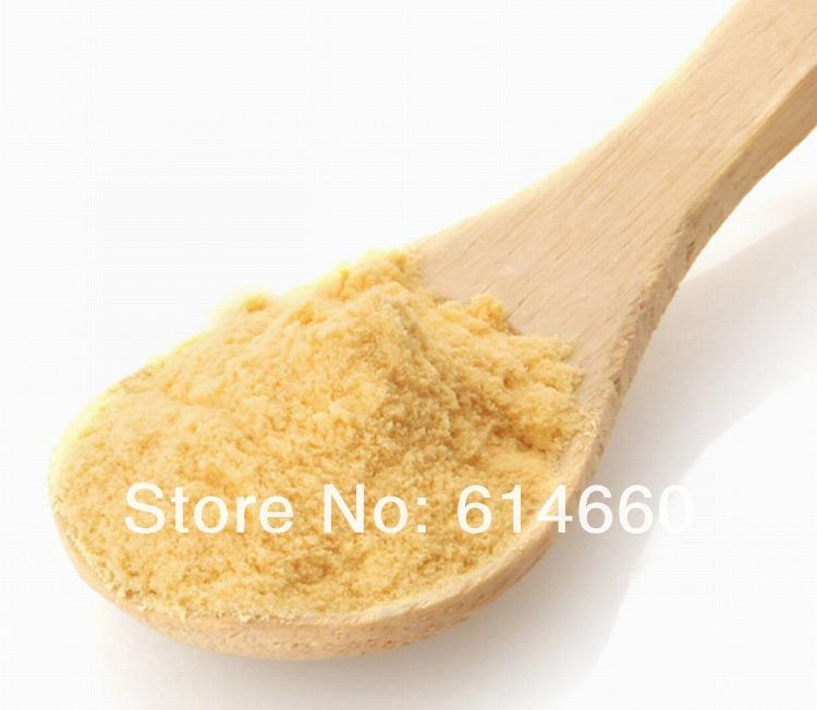 Buy 5 get 1 100g Papaya powder tea,organic papaya powder,Health tea,slimming tea,organic tea,Free Shipping(China (Mainland))