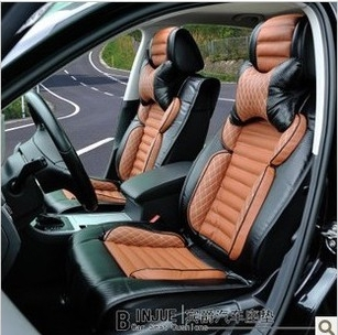 Aliexpress Buy Free Shipping Amp Good Car Seat Covers